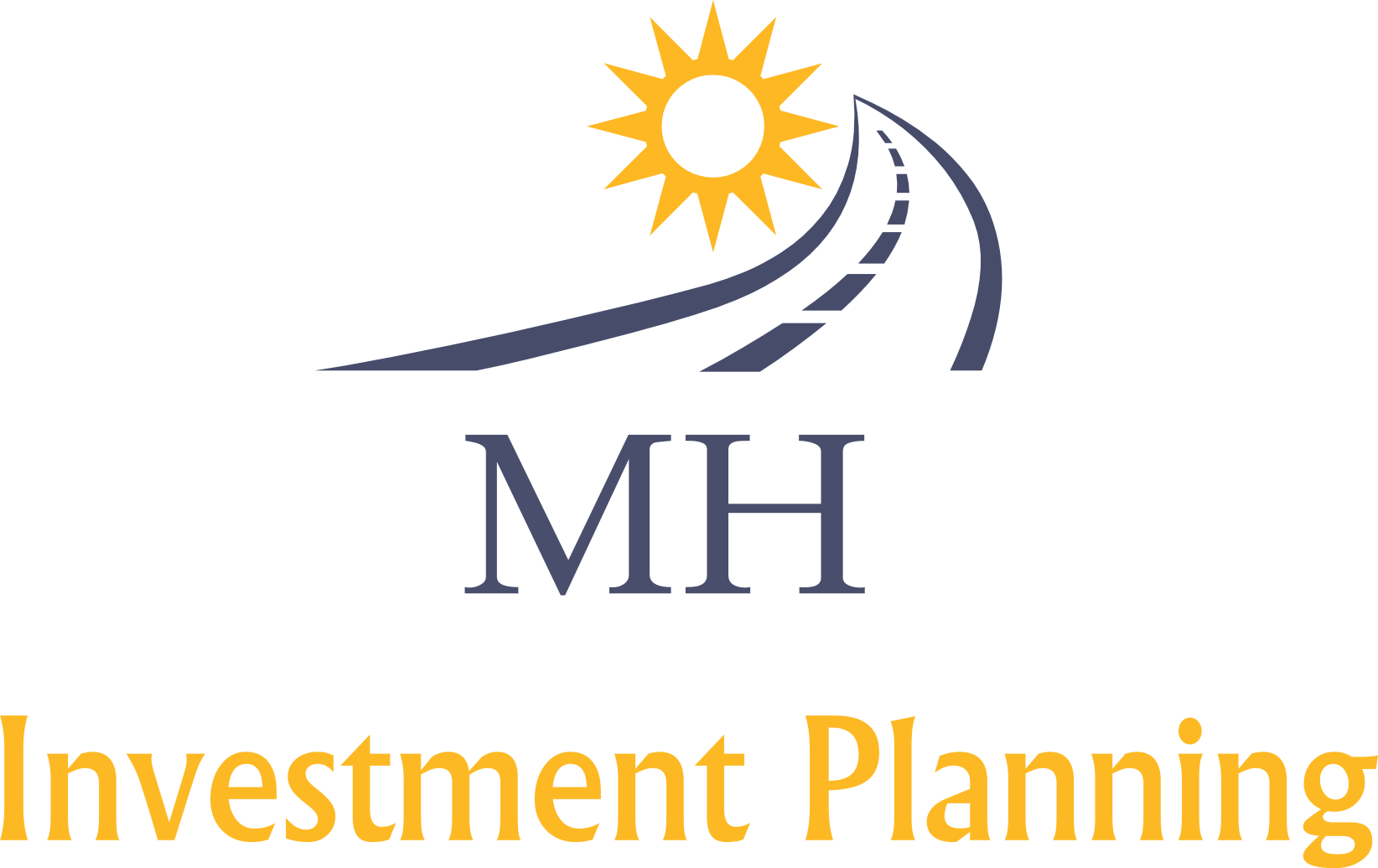 Michael Herrmann Investment Planning